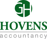 Hovens Accountancy de MKB accountant van noord en midden Limburg
